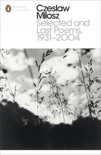 Selected and Last Poems, 1931-2004