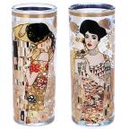 Set čašica - Klimt, The Kiss & Adele, Shot