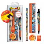 Školski set - Dragon Ball, Battle Of Gods