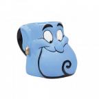 Šolja - Disney, Aladdin Genie mini