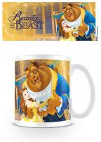 Šolja - Disney, Beauty and The Beast, Tale As Old As Time
