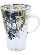 Šolja - Van Gogh, Irises