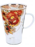 Šolja - Van Gogh, Sunflowers