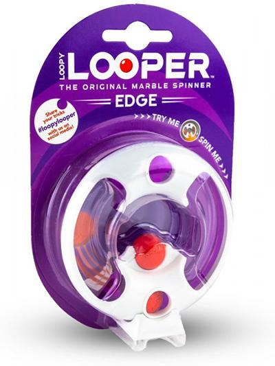 Spiner - Loopy Looper Edge