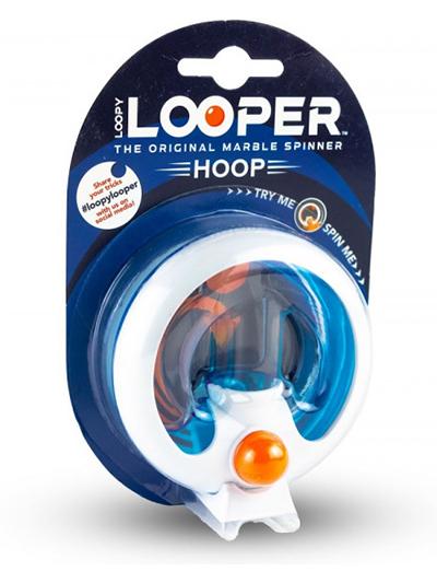 Spiner - Loopy Looper Hoop