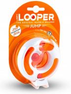 Spiner - Loopy Looper Jump