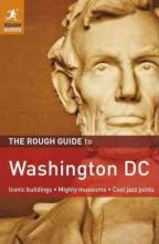The Rough Guide to Washington DC