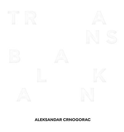 Trans Balkan