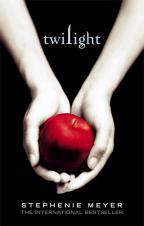 Twilight (Twilight Series, Book 1)