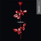 Violator (Vinyl)