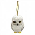 Viseća dekoracija - HP, Hedwig