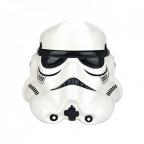 Viseća dekoracija - SW, Storm Trooper