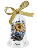 Zvono - Van Gogh, Starry Night