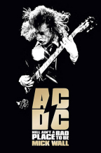 AC/DC : Hell Ain't a Bad Place to Be