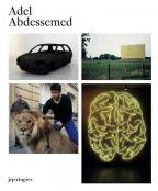 Adel Abdessemed (English Edition)