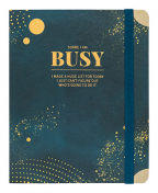 Agenda 2021/22 - Glitter, Busy, Week To View