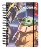 Agenda A5 - SW, The Mandalorian 2