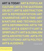 Art & Today