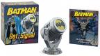 Batman Bat-signal