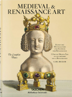Becker: Medieval Art and Treasures of the Renaissance