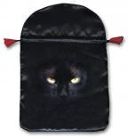BLACK CAT BT42: Tarot Bag