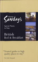 British Bed & Breakfast