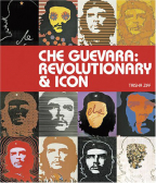 Che Guevara: Revolutionary & Icon