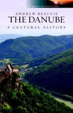 Danube a Cultural History