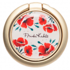 Držač za telefon - Frida Kahlo