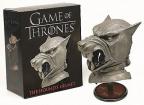 Game of Thrones: The Hound's Helmet