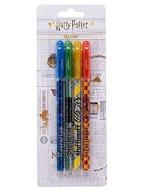 Gel olovka Set 4 - HP, Houses