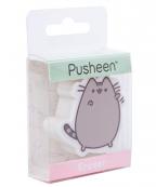 Gumica - Pusheen, Hello
