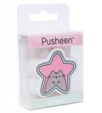 Gumica - Pusheen, Star