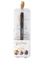 Hemijska olovka - Harry Potter, Light Up Pen