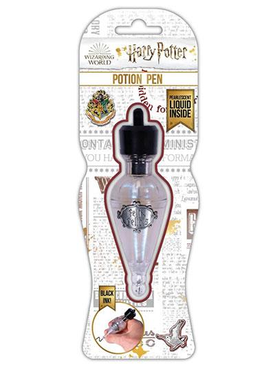 Hemijska olovka - HP, Potion Blister Card