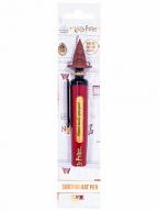 Hemijska olovka - HP, Sorting Hat Hogwarts Crest