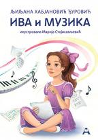 Iva i muzika