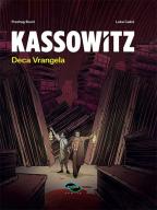 Kassowitz: Deca Vrangela