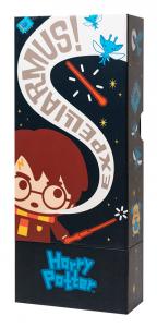 Kutija za olovke i držač za mobilni - HP, Harry Potter