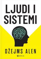 Ljudi i sistemi