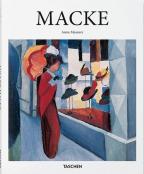 Macke (Basic Art Series 2.0)