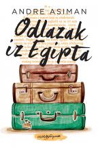 Odlazak iz Egipta