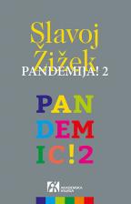 Pandemija! 2