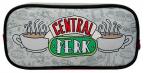 Pernica - Friends Rectangular