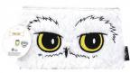 Pernica - Harry Potter, Hedwig Plush Full Fur