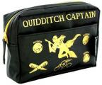 Pernica - Harry Potter, Quidditch Multi Pocket