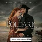 Poldark 3CD