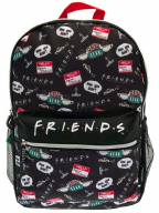 Ranac - Friends, AOP