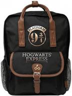 Ranac - HP, Premium Black 9 3/4