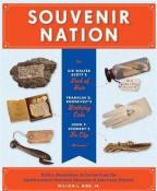 Souvenir Nation